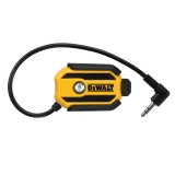 Bluetooth adaptér DeWalt DCR002